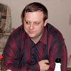 Попутчики - последнее сообщение от Виталя