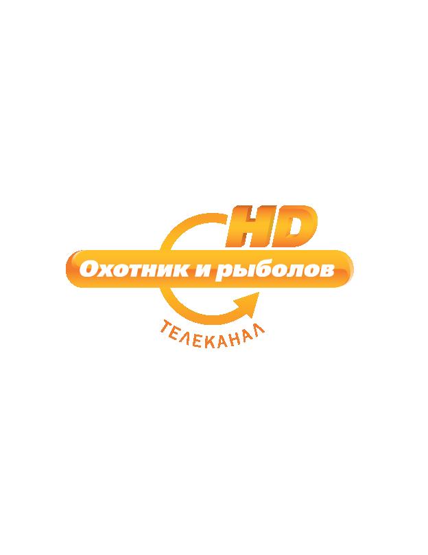 логотипы телеканалов охотник и рыболов