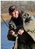 Фестиваль среди детей по ловле рыбы на поплавок в июне 2013 - последнее сообщение от Alexey Kozlov