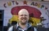 29-30 сентября. Чемпионат Тамбовской области. Фидер. - последнее сообщение от НЕТ