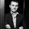 02.07.2017 :: Мемориал Вячеслава Шорохова - последнее сообщение от pashkakolo
